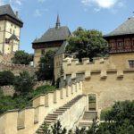 Казковий відпочинок в Чехії, Туреччини — Відпочивай з нами !