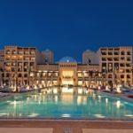 Незабутній відпочинок в ОАЕ — Відпочивай з нами !
