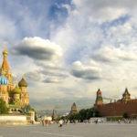 Захоплюючі екскурсії по Москві — Відпочивай з нами !