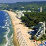 Болгарія Золоті піски — Відпочивай з нами !