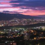 Каракас — Відпочивай з нами !