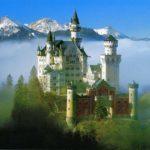 Подорож по загадкової Німеччини — Відпочивай з нами !