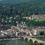Подорож до Німеччини — Відпочивай з нами !