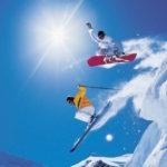 Рейтинг зимових курортів або не тільки горнолижку зима єдина — Відпочивай з нами !