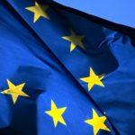 Шенгенська віза. Особливості та правила оформлення