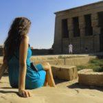 Доступний відпочинок в Єгипті — Відпочивай з нами !