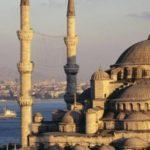 Туреччина – захоплююча подорож в Аванос — Відпочивай з нами !
