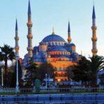Стамбул: що взяти з собою, з чим потрібно бути обережним і що там купити?