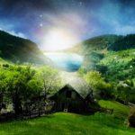 Україна – рай для туристів