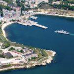 Севастополь — Відпочивай з нами !