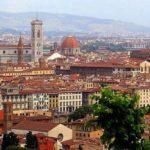Тоскана – неймовірна і чудова — Відпочивай з нами !