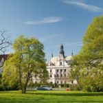 Прага — Відпочивай з нами !