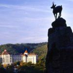 Чим приваблива Чехія?