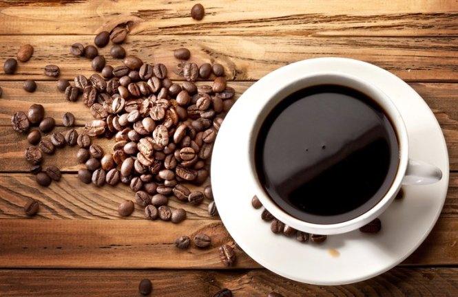 Як вибрати якісну каву
