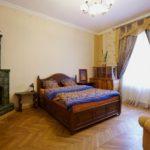 Переваги подобової оренди квартир в Києві