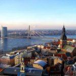 Туры в Латвию, Отдых в Латвии
