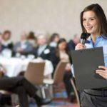 Компанія Palazzo Events — справжня команда професіоналів в області event-індустрії