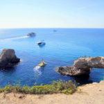 Кіпр. Курорт Агіа Напа
