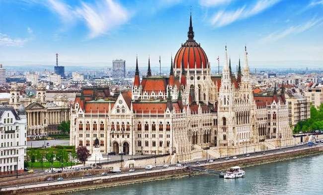 Як отримати  статус постійного резидента Угорщини в обмін на  інвестиції