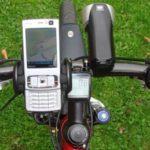 Сучасні аксесуари для велосипеда з інтернет-магазину «BikeWay»– мрія кожного велосипедиста!