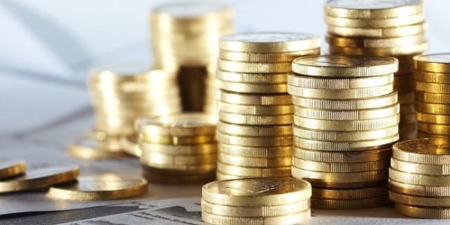 Куда лучше всего инвестировать денежные средства на территории Украины
