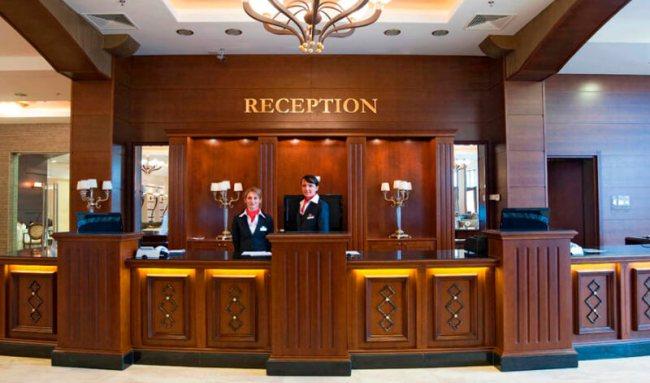 Як заощадити при бронюванні готелю?