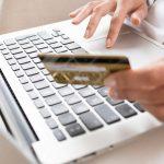 Де отримати гроші в борг? Кредит від компанії «Moneyveo» - ідеальне рішення!