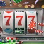Зустрічайте казино «Azino» - тут збуваються мрії!
