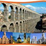 Туры в Испанию 2013